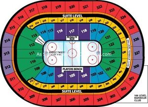 Need 4 ticket together for leafs vs buffalo Nov 3