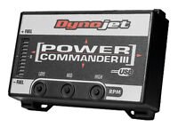 Power Commander 3 pour vfr 1998-2008