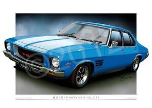 Wanted: WTB Hq Holden 4 door parts car