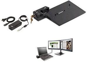 ibm x60 touch screen driver thinkpad x60 manual thinkpad x60 manual