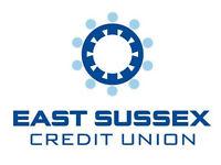 Credit Controller / Loan Administrator