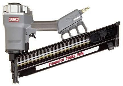 Senco Framepro Framing Guns Ebay