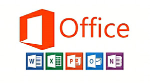 I can install genuine Microsoft Office 365 2016 without product