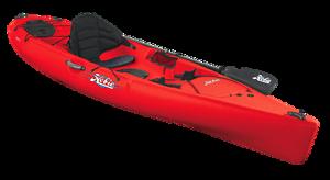 Hobie Kayak Quest 11 Spearwood Cockburn Area Preview