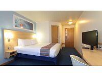Amazing Double Room in Lewisham