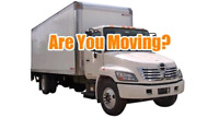 Mover available