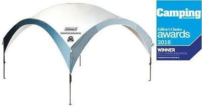 EVENT DOME 3.65M WITH 4 SCREEN FG Coleman 2000025127