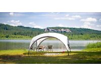 Coleman Event Shelter (Large, 12'/3.65m)