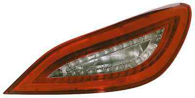 Rückleuchte Hinten Recht LED Körper Rot Mercedes CLS 10 > Marelli