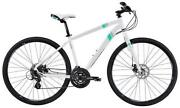 XS Bike