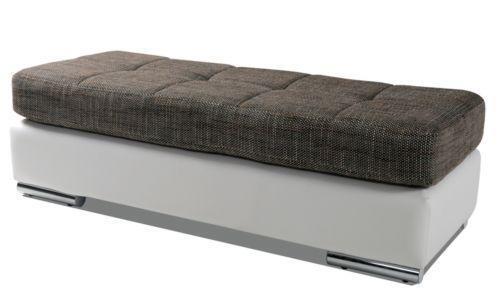 sitzbank polster ebay. Black Bedroom Furniture Sets. Home Design Ideas