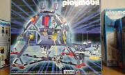 Playmobil Raumstation