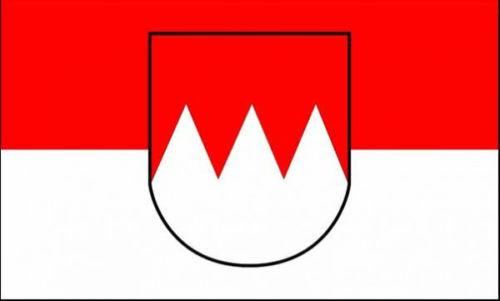Franken Flag 5