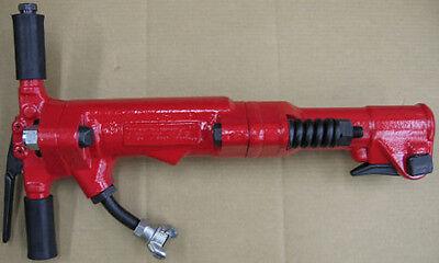 Pneumatic Air Pavement Breaker Thor 23 Jack Hammer 118