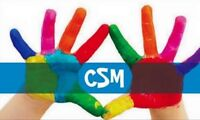 CSM is Looking For New Space (Downtown or Nearby)