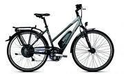 E-bike Bionx