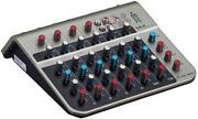 Studiomaster Mixer
