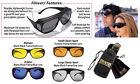 Jonathan Paul Gray Unisex Sunglasses