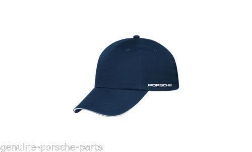 Porsche Baseball Cap  b9599453e691