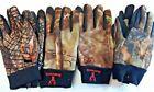 Huntworth Waterproof Hunting Gloves