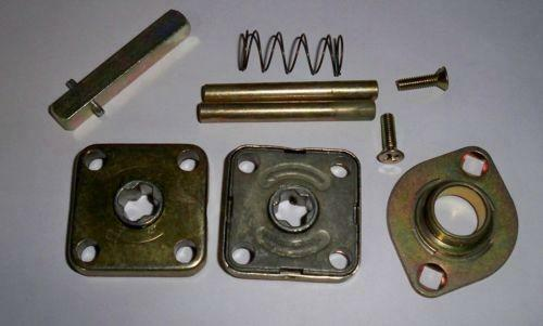 Schlage Lock Parts Ebay