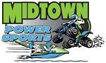 midtownpowersports