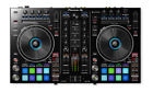 XLR Out DJ Controllers