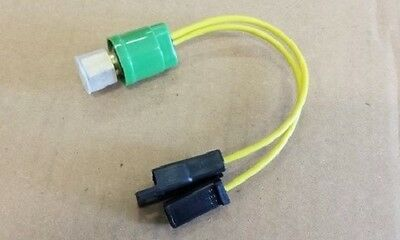 111267c3 Low Pressure Switch Ih 1486 1586 3288 5088 5288 5488 7488 3588 3588