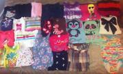 Girls Gap Clothes