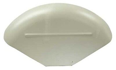 Massey Ford Fender Skin Fits Fe To Te And N Series