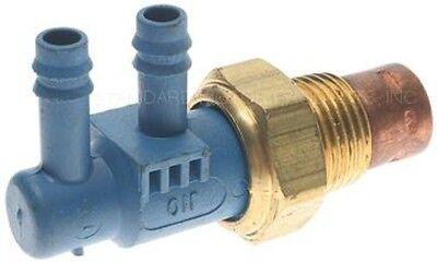 Ported Vacuum Switch Standard PVS16