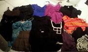 Womens Clothing Size 14 Bulk