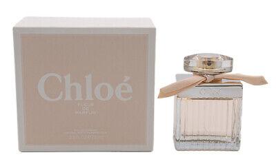 Chloe Fleur de Parfum by Chloe 2.5 oz EDP Perfume for Women New In Box