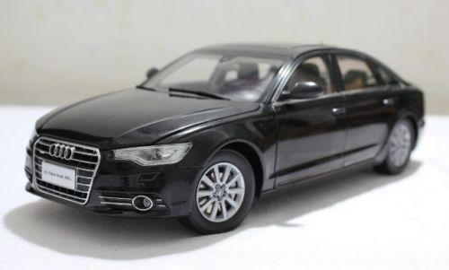 Audi A6 1:18 | EBay
