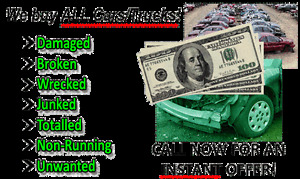 $$$ REWARD WANTED DEAD OR ALIVE $$$ CAR CASH REAL CASH NOW!!