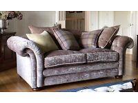 Loch leven sofas & armchair