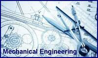 Need Mechanical Engineering Assignment Help? - Look No further!