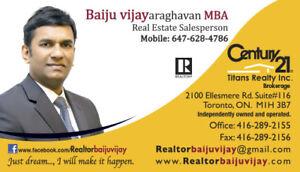 Real Estate & Mortgage