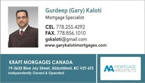 GET MORTGAGE APPROVED TODAY...