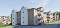 Available Two and Three Bedrooms - Lower Sackville Fall 2015