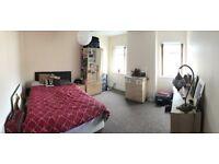 Good sized Double Bedroom in Bedminster