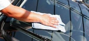 SAVE $40! Platinum Detail Package at ***NORTHSIDE AUTOSPORTS***