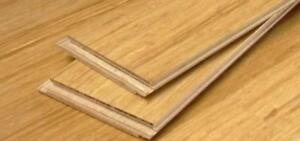 WOW! AMAZING DEAL! $3.89/SF for Hardwood and Installation