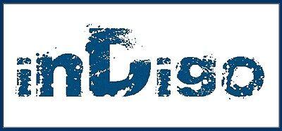 inDigo Store Italia
