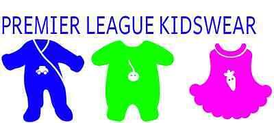 premierleaguekidswear