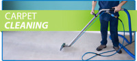 *Call Us (587) 406-4003 For Thorough and Quality Carpet Cleaning
