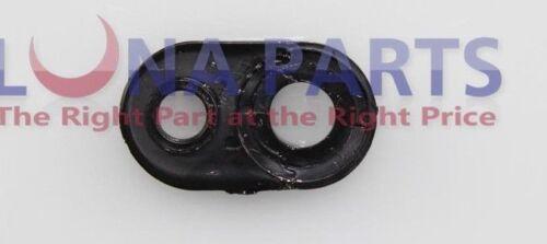 Whirlpool Lower Cam 2155311 W10329686 WPW10329686 PS11752991 AP6019682