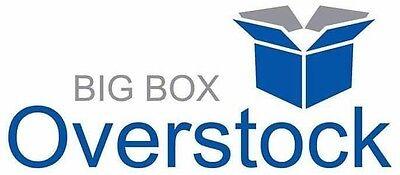 BigBoxOverstockTx