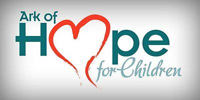 Ark of Hope for Children, Inc.