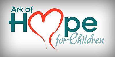 Ark of Hope for Children, Inc.